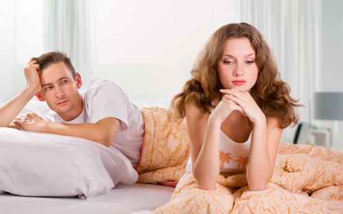 confesion infidelidad